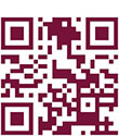 QR-coveivyleafclub.co.uk